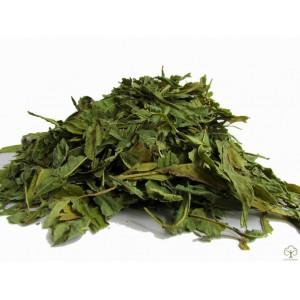 Иван-чай лист