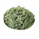 Лемонграсс трава